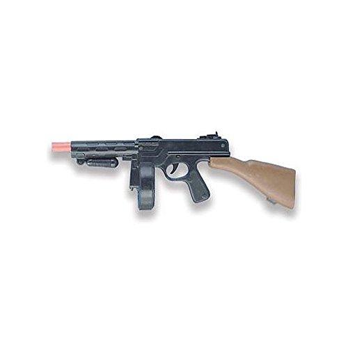 Tommy Gun (Prop)