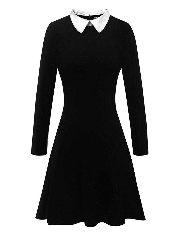 Wednesday (Dress)