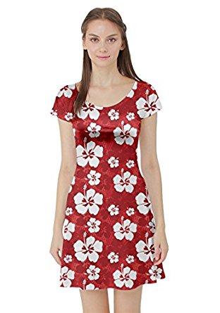 Lilo dress.jpg