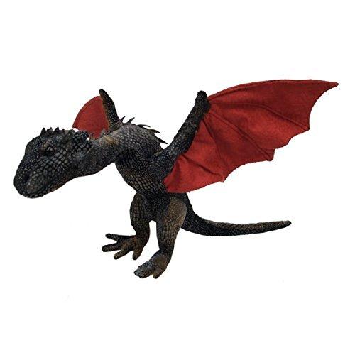 Baby Dragon (Plush)