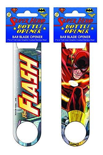 Flash Bar Blade