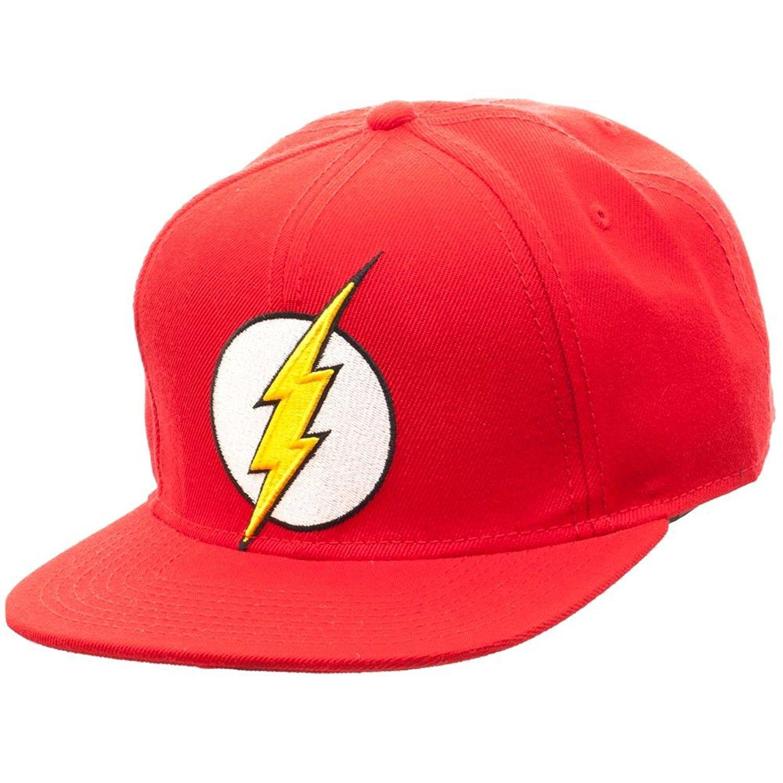 Flash Logo