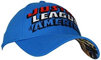 Justice League 3D