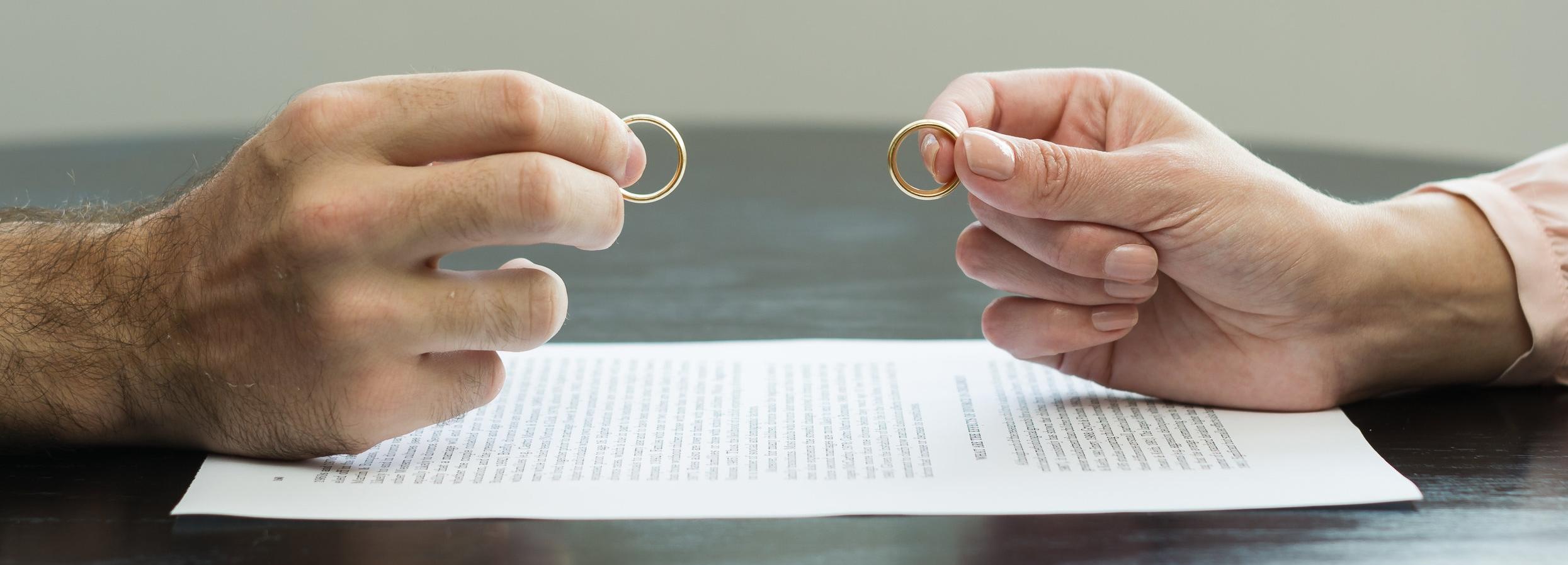 Division of Assets - Chicago Divorce Lawyer.jpg