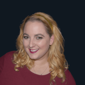 Ashley Love Starting a Consulting Business & Brand You Love Interview