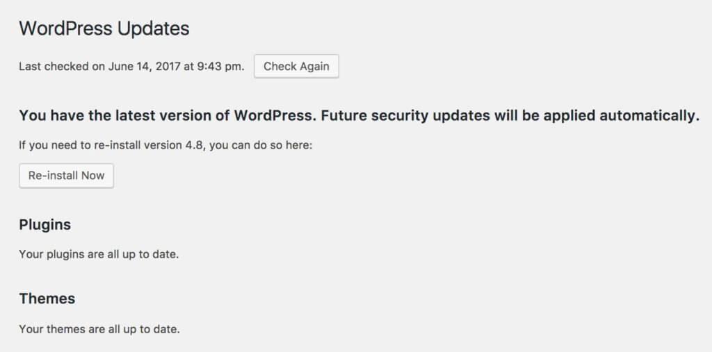 maintain-wordpress-updates-1024x507.jpg
