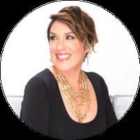 Lisa Steadman SEO Review