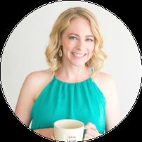 Katie Bressack SEO Digital Strategy Review