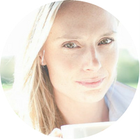 Mary Sabo - Life Coach Blogger - Yoga