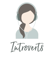 Entrepreneur Introvert Tips