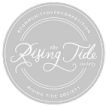 rising tide society feature