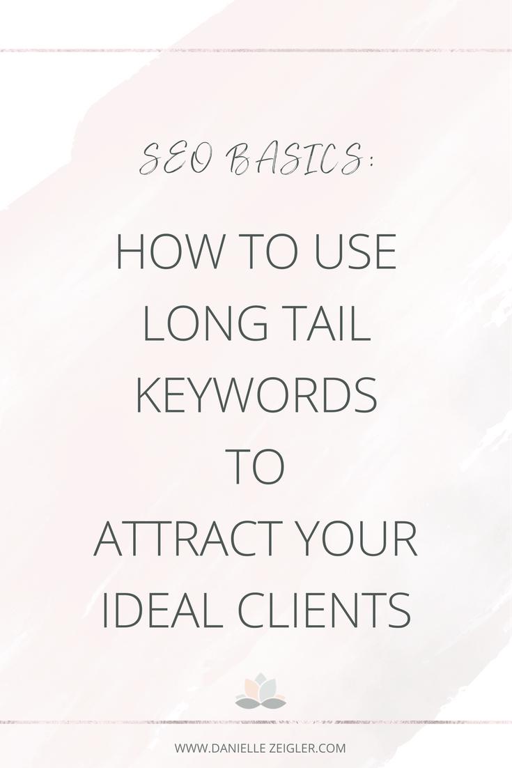 SEO Basics Long Tail Keywords (1).png