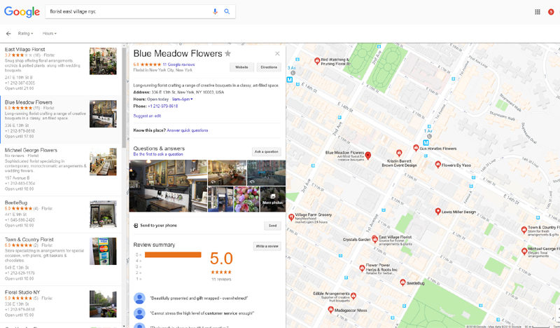 Location Based SEO - Google Local NYC2.jpg