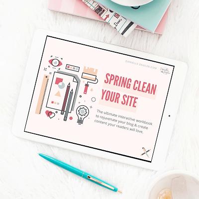 Spring Clean Site eBook Mock Up 400.png