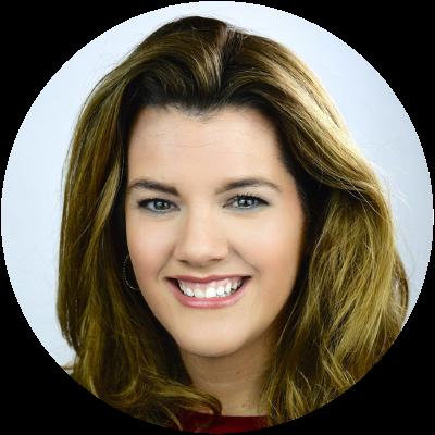 Mikaela Media digital marketing report testimonial
