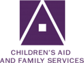 cafs_logo.png