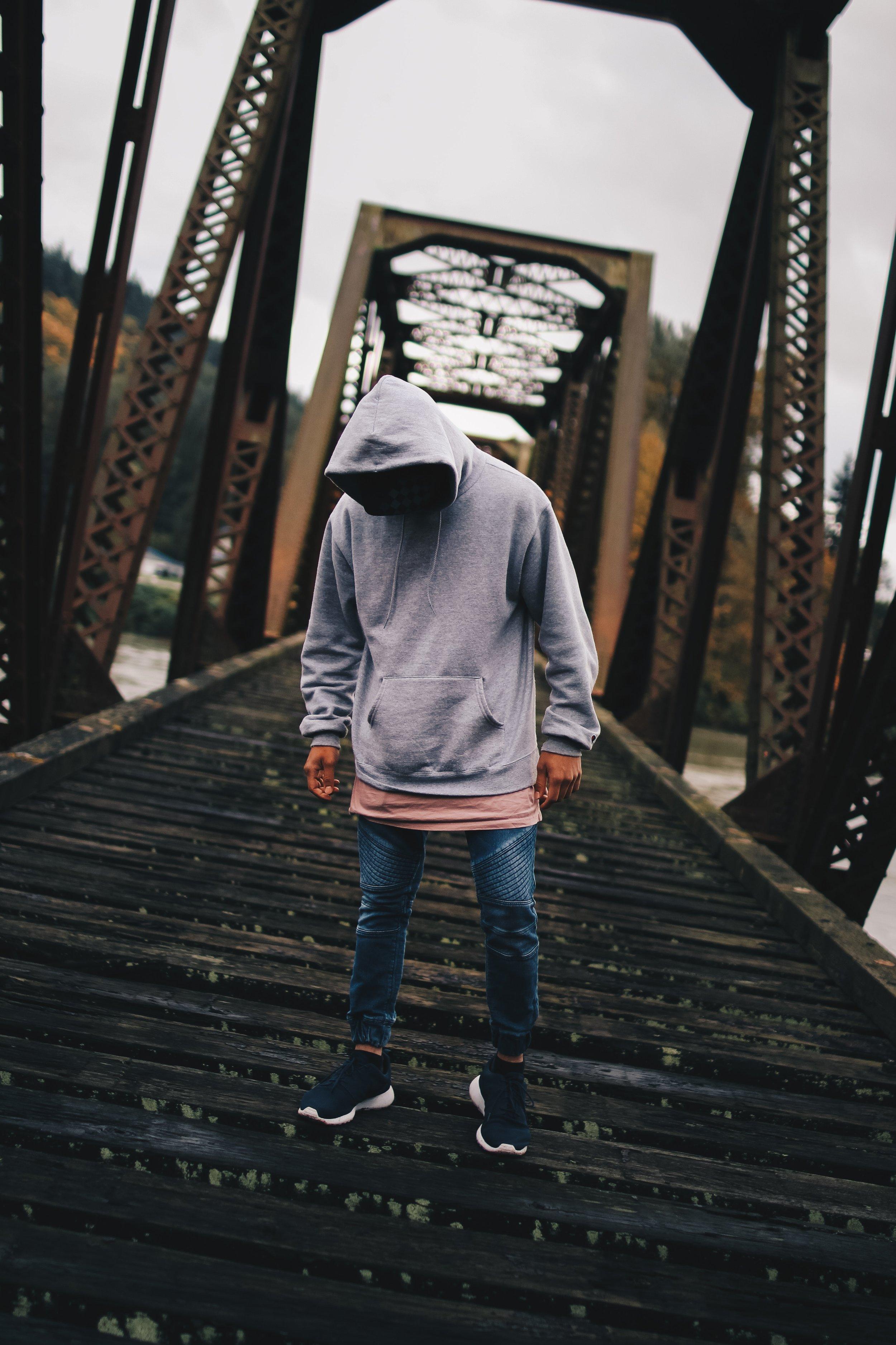 Bridge Alone.jpg