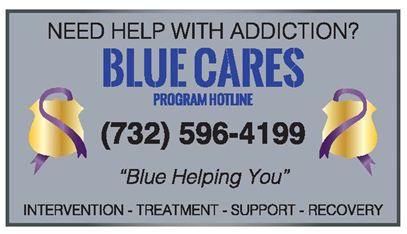 Blue Cares Front.png