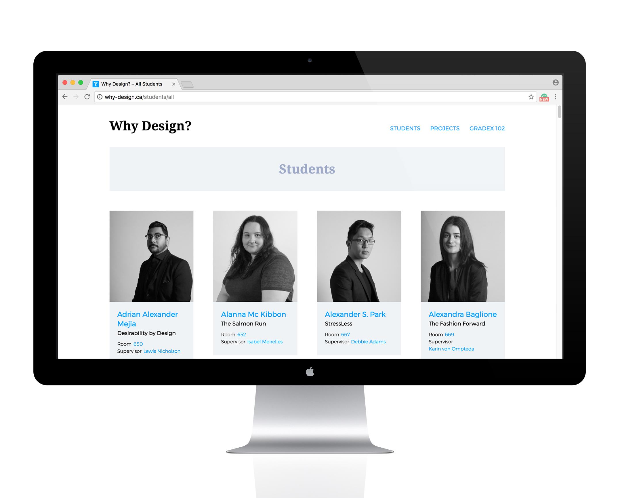WhyDesign.jpg