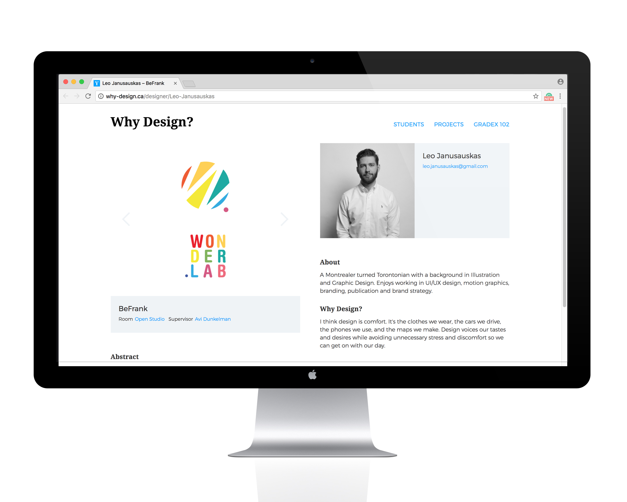 WhyDesign2.jpg