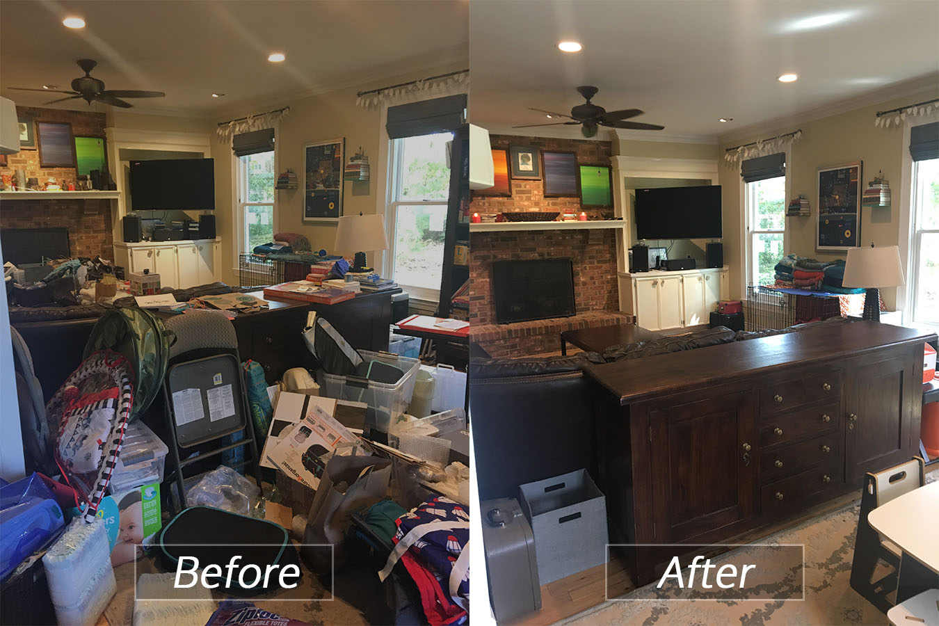 Before & After 6.jpg