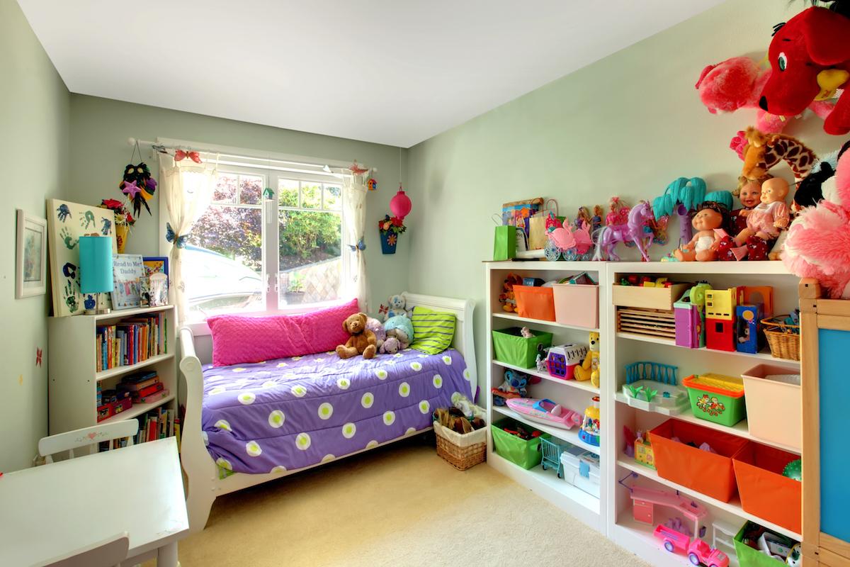 Kids Bedroom OMM SP.jpg