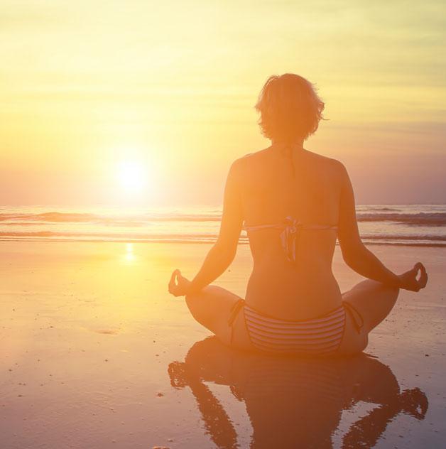Meditation-web.jpg