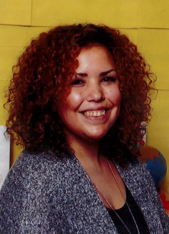 Sarah Hdija , Dragonflies Co-Lead Teacher   Ms. Sarah  came to MDS in Fall 2012 with several years of previous experience working with children and families. Sara holds a masters of education in bilingual school counseling from Hunter College.