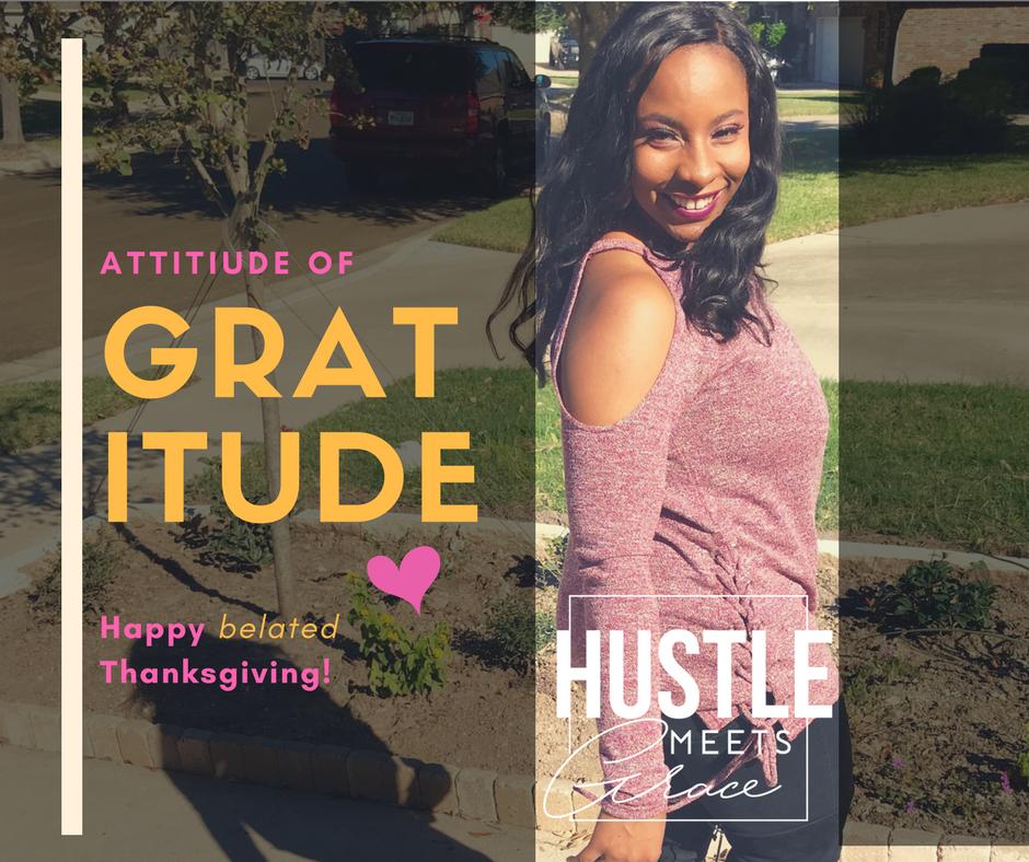 gratitude3.png