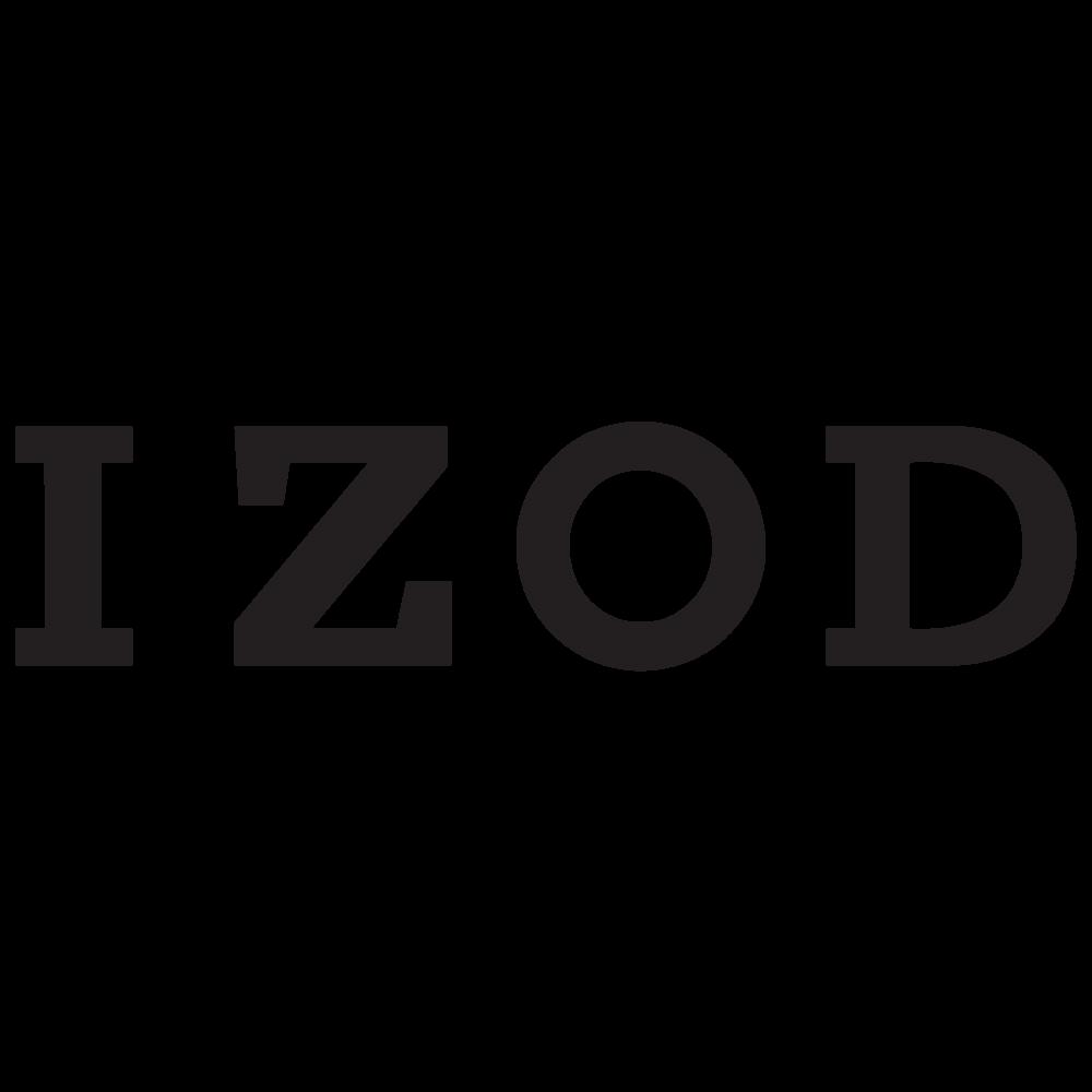 IZOD-LOGO.png