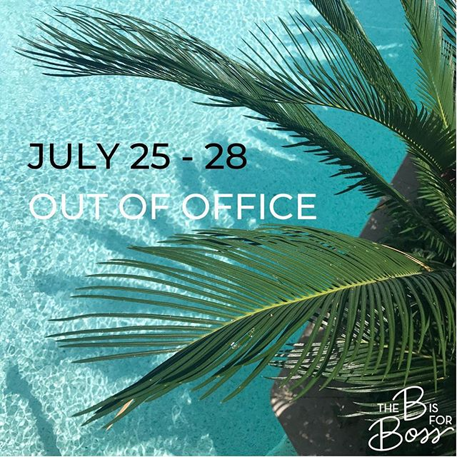 The MUST ATTEND Retreat of the Summer is BACK!!! #thebisforboss • Baddies & Bosses TAKE CANCUN • Registration NOW OPEN. Link in BIO!!!!