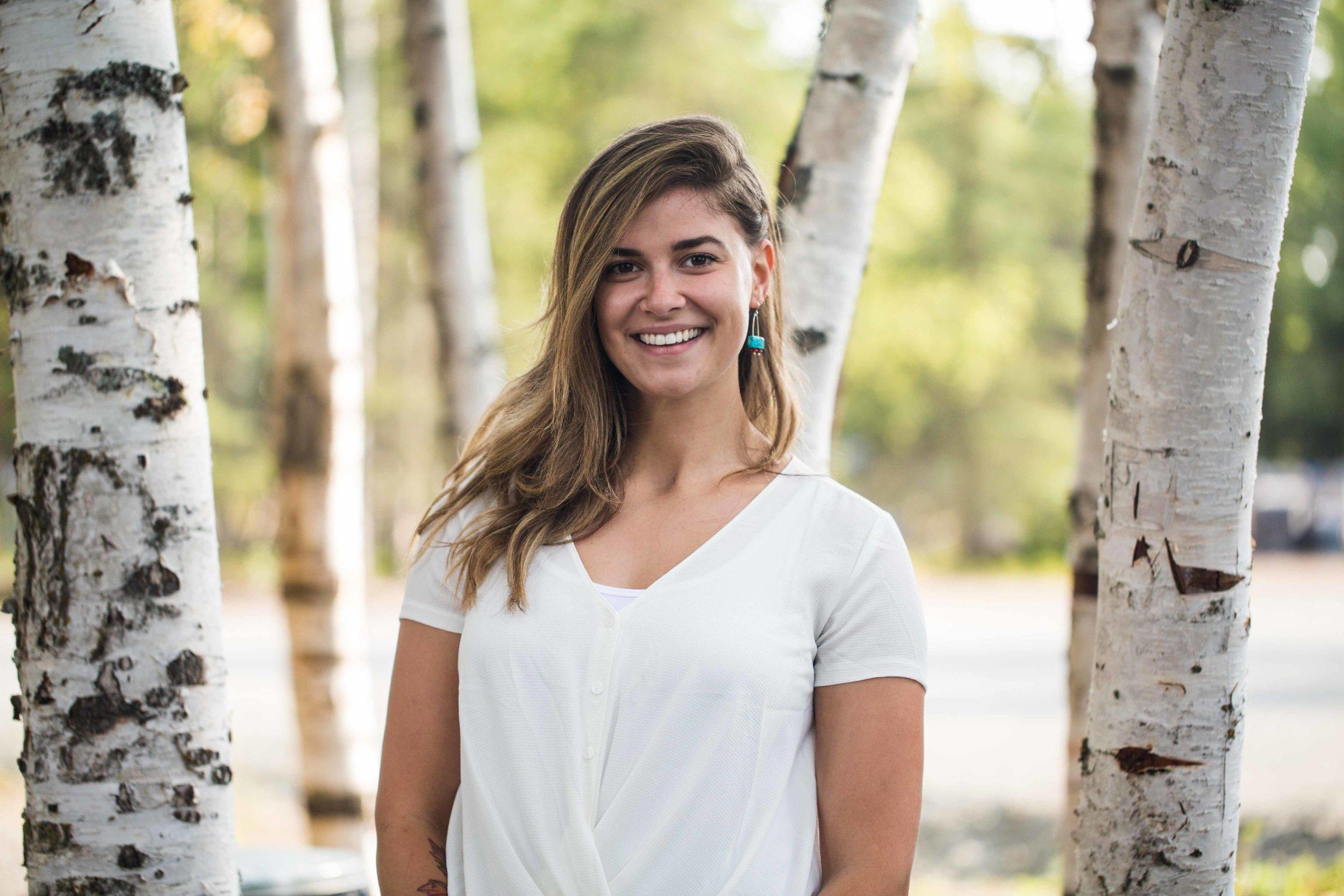Robyn Howlett - Child Therapist In Soldotna