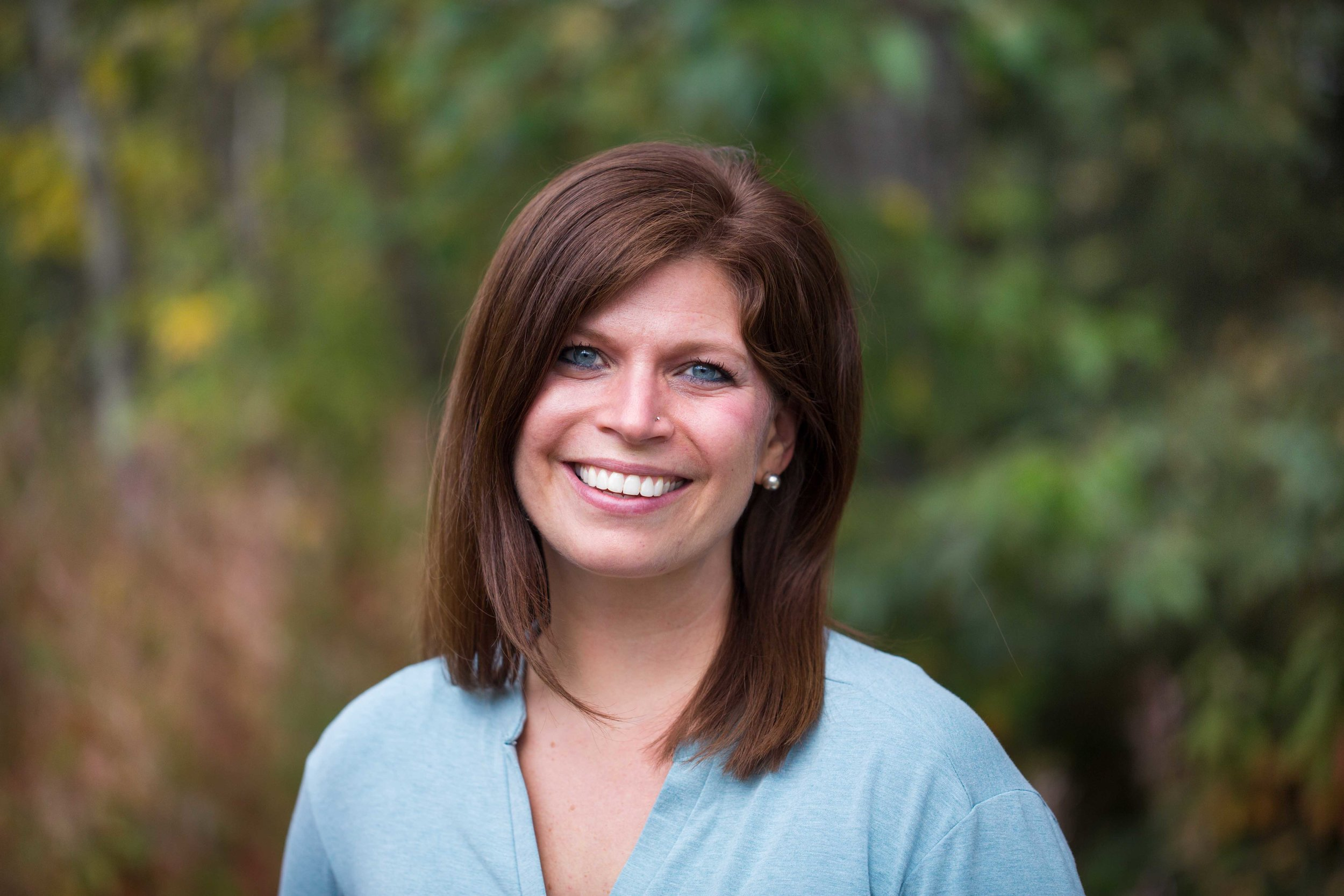 Mary Kuepper -family counselor in Soldotna