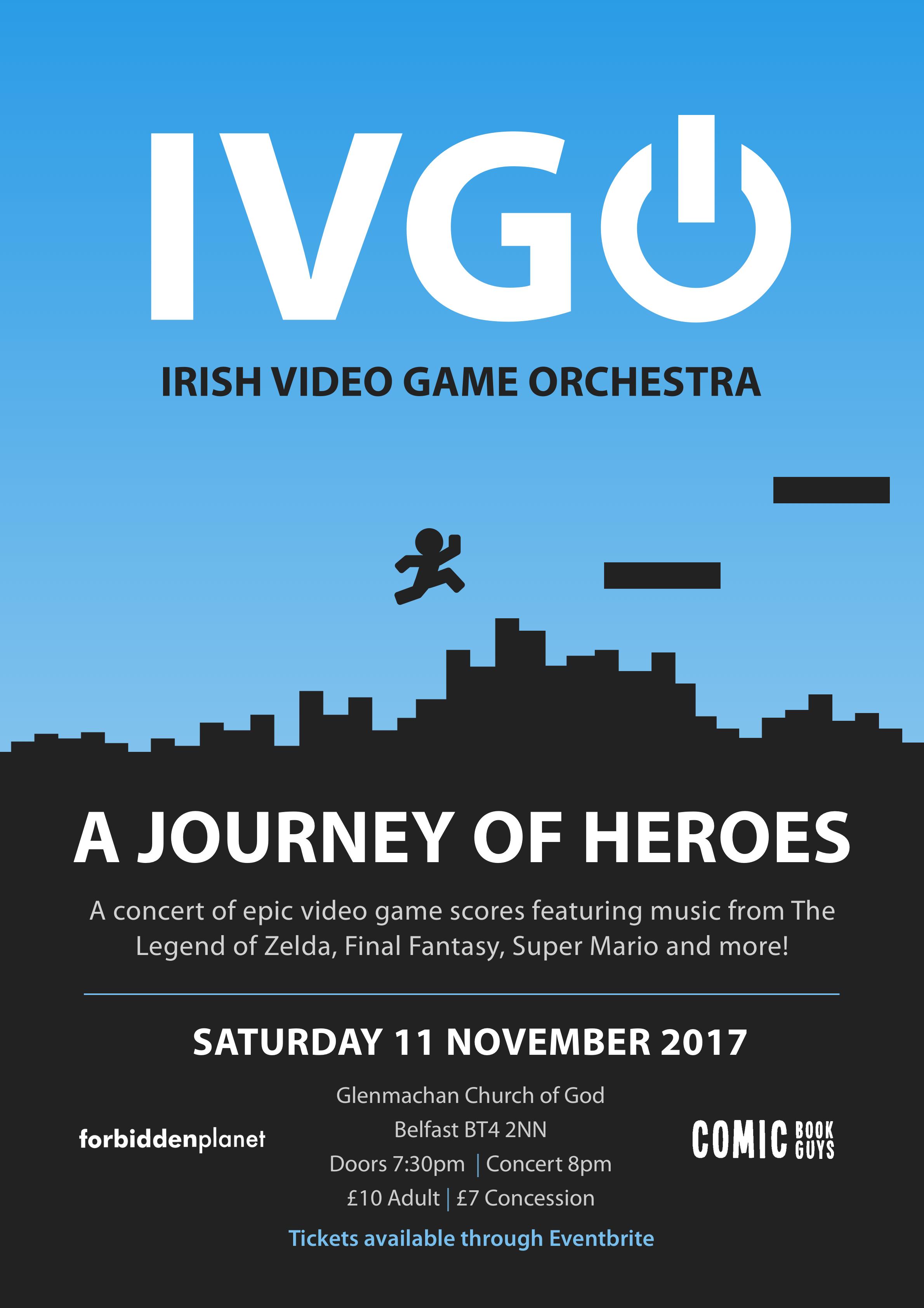 IVGO October 2017 Poster.png