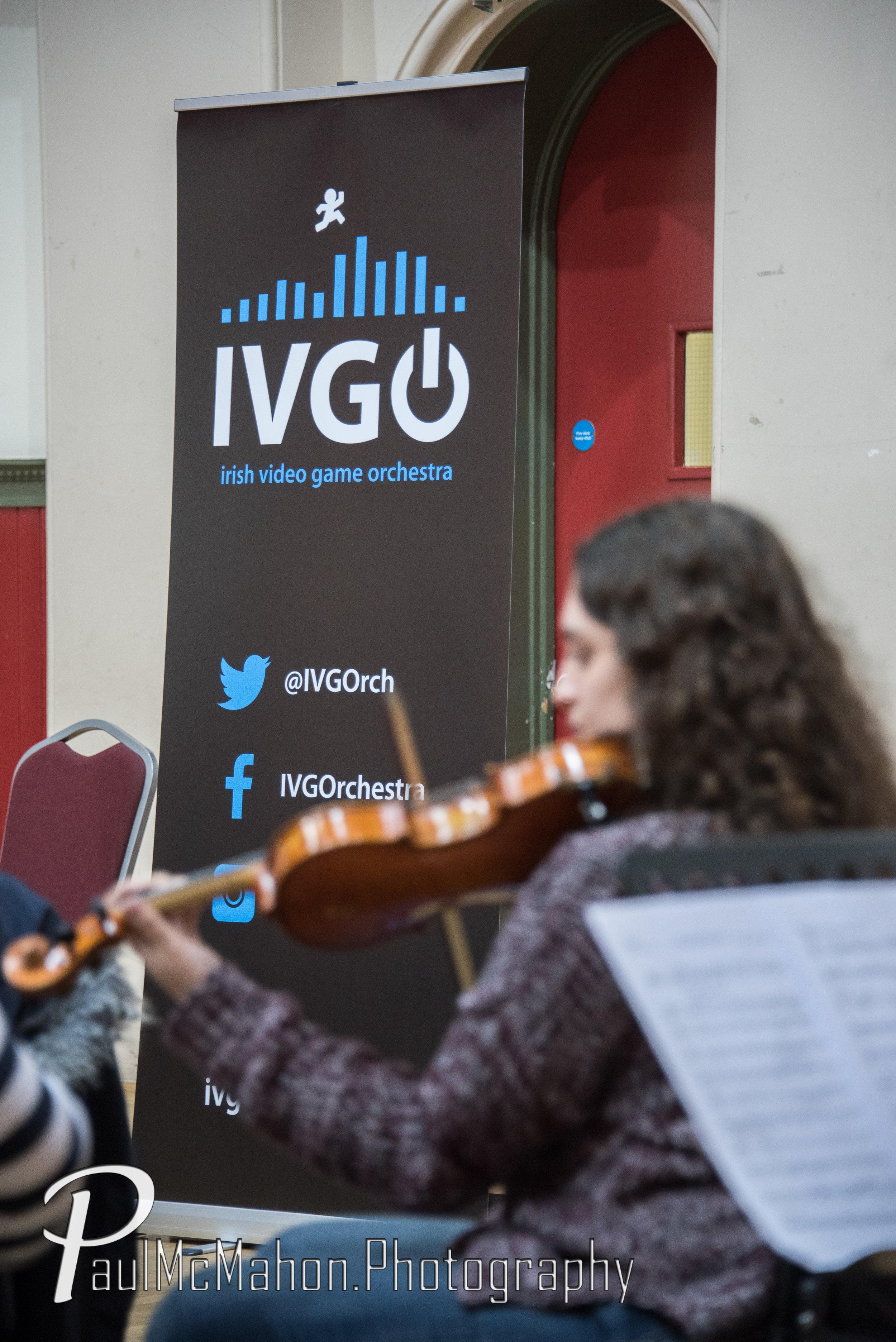 IVGO rehearsal-88.jpg