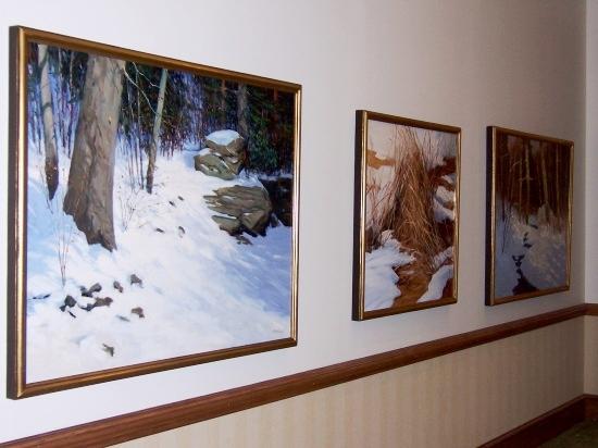 James McGinley- Large oil winter scenes.jpg