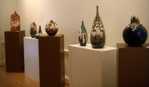 Paolo Staccioli, USA debut, Italian Cultural Institute, NYC, June 2008.jpg