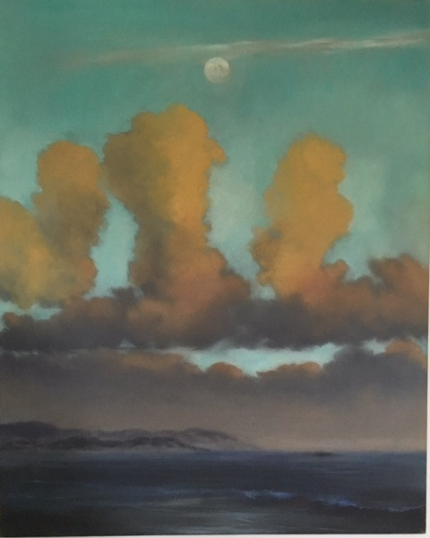 Julia Harris,%22Three Clouds Trinadad%22.jpg
