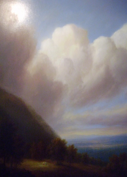 %22Study for Rising Clouds%22 oil on canvas.jpg