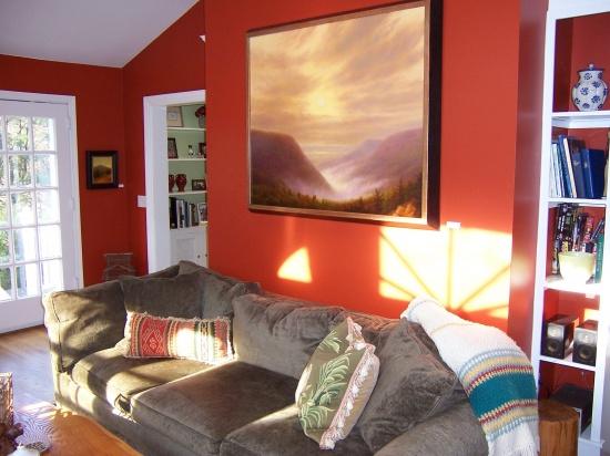 Kaaterskill Clove (over sofa) 40 x 50 oil on canvas.jpg