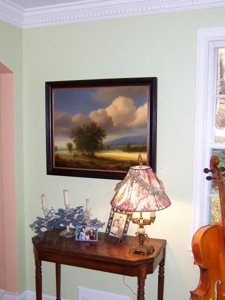 Kaaterskill Clove (over sofa) 40 x 50 oil on canvas1.jpg