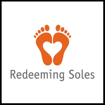 Redeeming Soles.png