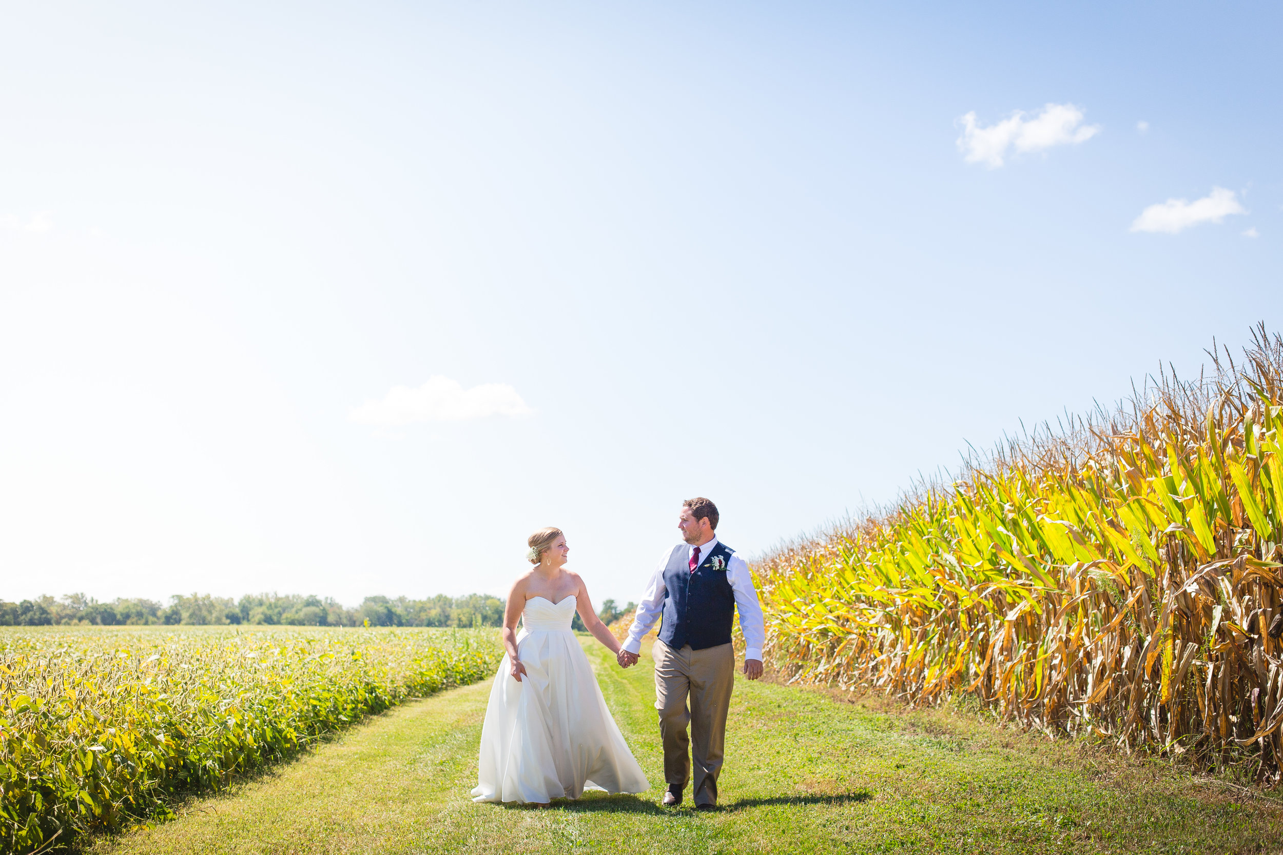 Josh and Jessica Wedding-0017.jpg