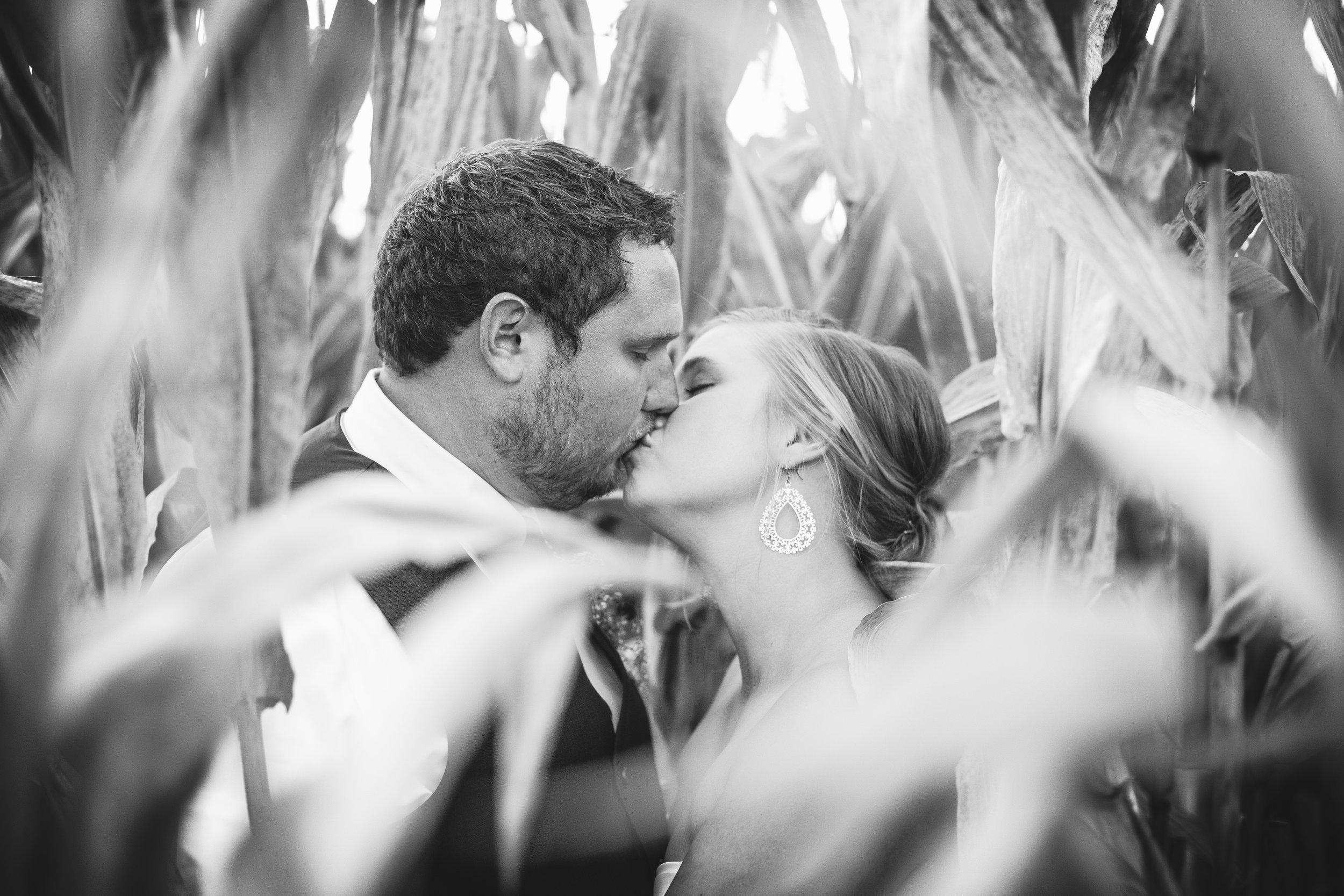 Josh and Jessica Wedding-0306.jpg