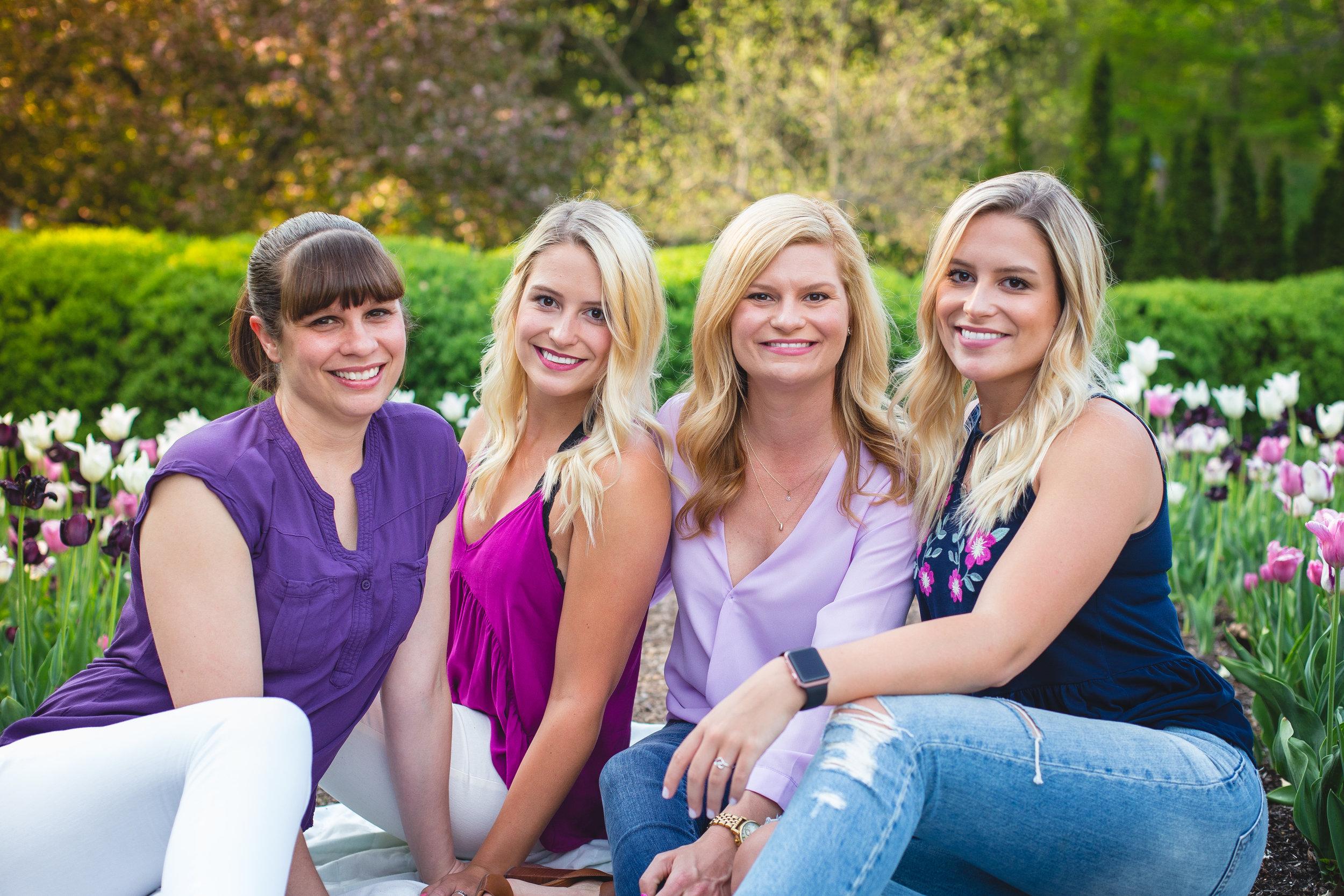 5-9 Sisters Innis Woods-11.jpg