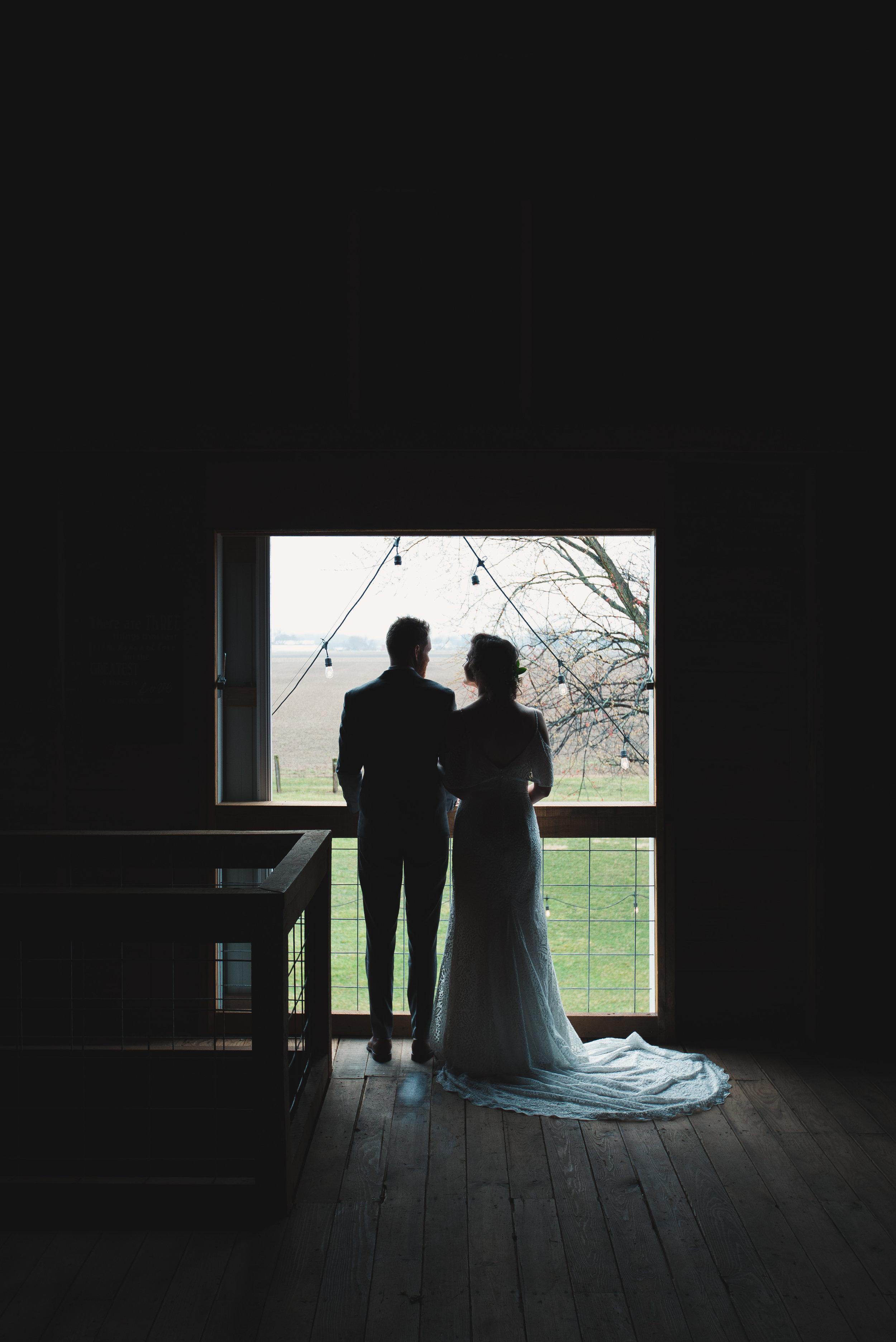 Josh and Aubrey Wedding-063.jpg