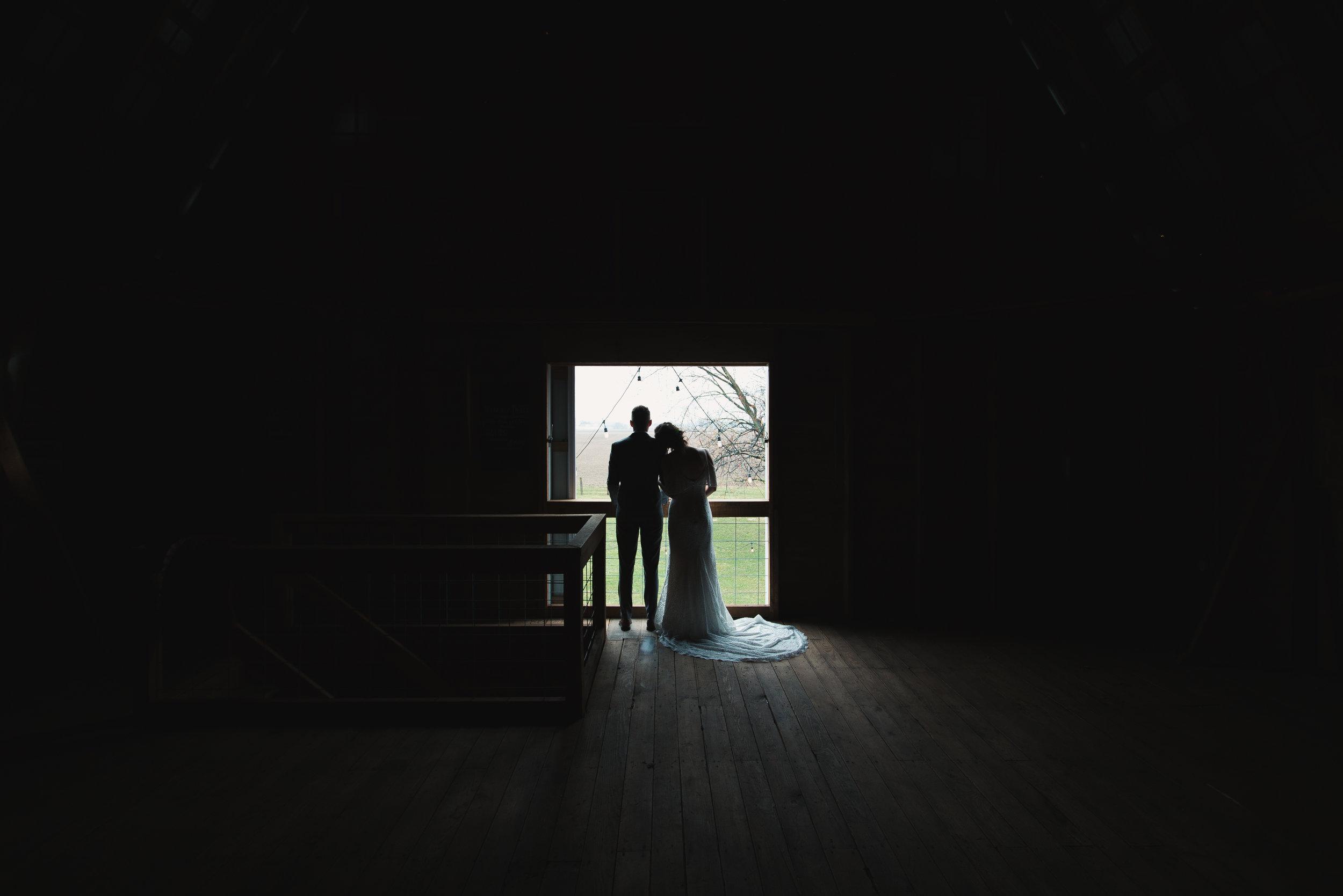 Josh and Aubrey Wedding-066.jpg