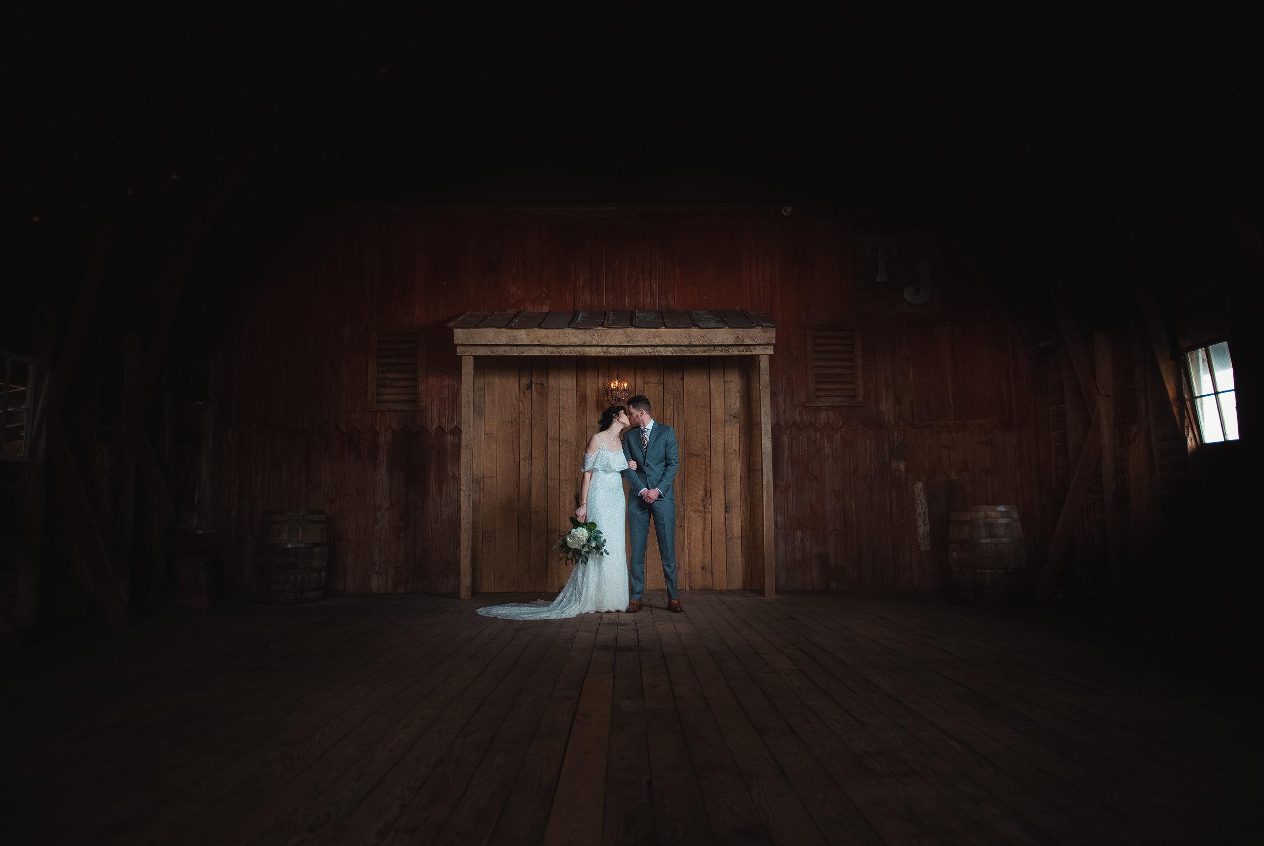 Josh and Aubrey Wedding-092.jpg