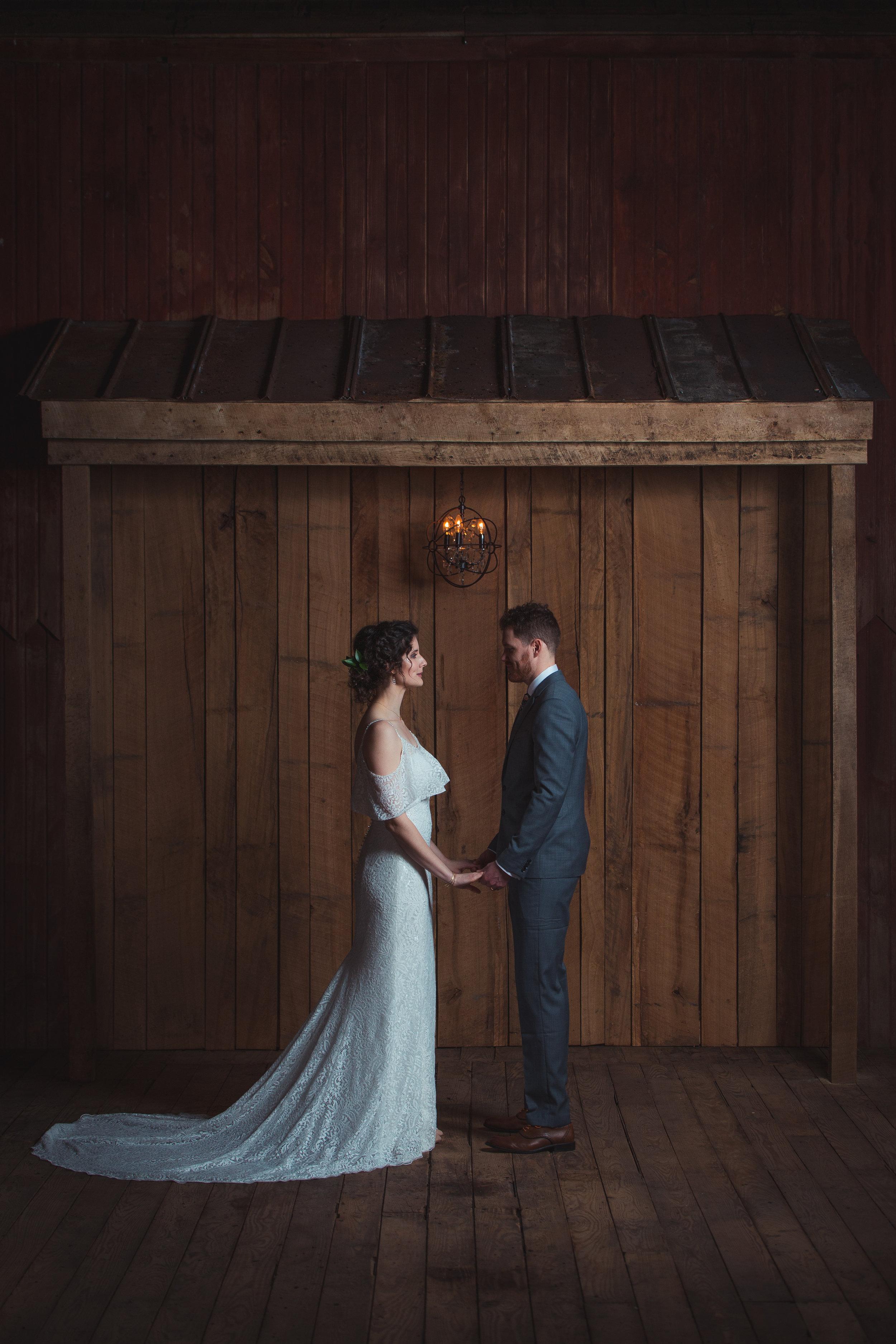 Josh and Aubrey Wedding-101.jpg