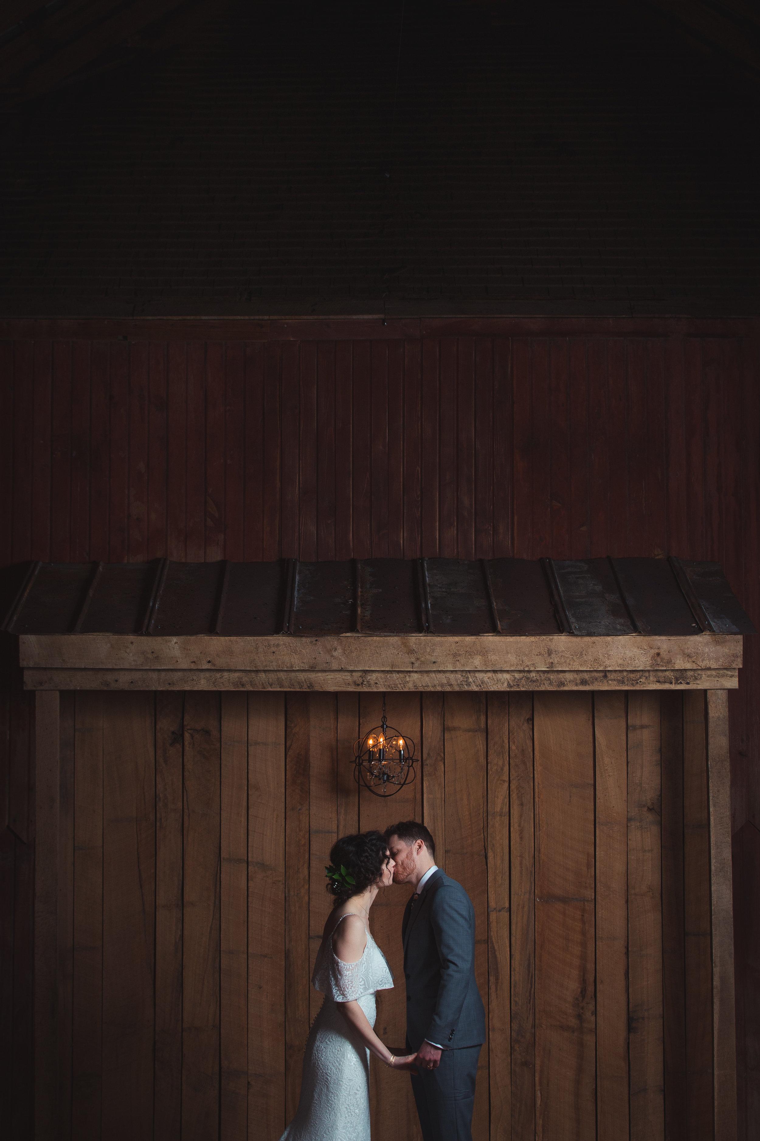 Josh and Aubrey Wedding-103.jpg